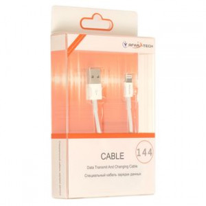 http://opt-planet.ru/image/cache/catalog/kabeli/1/758920811-kupit-kabel-usb-afka-i6-apple-optom-300x300.jpg