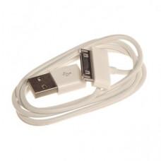 Кабель USB Дешевый 4G iPhone 1000mm