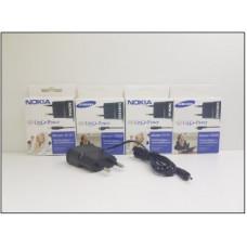 СЗУ V3 Mini Live-Power в коробочке 1,2m 18D