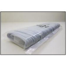 Кабель USB Дешевый 5G (АА)