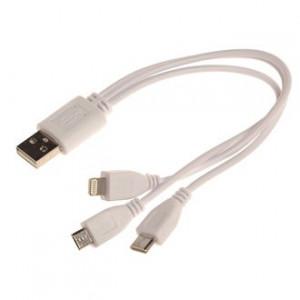 http://opt-planet.ru/image/cache/catalog/kabeli/3/37729081-kupit-kabel-usb-3v1-deshevyj-optom-300x300.JPG