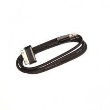 Кабель USB Таб Дешевый