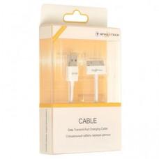 Кабель USB Afka G5 144