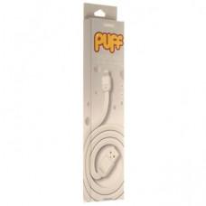 Кабель USB REMAX RC-045i i6 Apple PUPF 1000mm