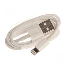Кабель USB Хороший G5 144 Тросс (AAAA)