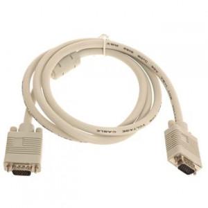 http://opt-planet.ru/image/cache/catalog/kabeli/6/638099531-kupit-kabel-vga-na-vga-1-5m-optom-300x300.JPG