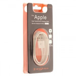 Кабель USB Аfka AC-502 5G iPhone 1,5m