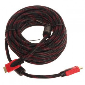 http://opt-planet.ru/image/cache/catalog/kabeli/7/617378856-kupit-kabel-hdmi-ccs-10m-optom-300x300.JPG