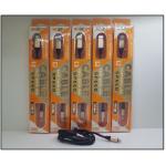 Кабель USB MOXOM CC-23 Micro USB 1m