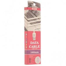 Кабель USB REMAX RC-006m Micro USB LIGHT 1000mm (18)