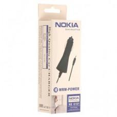 АЗУ 6101 Nokia в коробочке