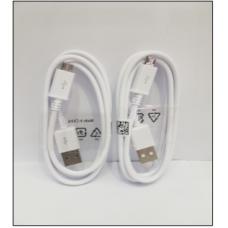 Кабель USB Хороший Micro USB TPE 3,8 1000mm Мягкий