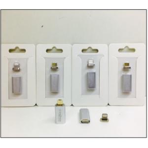 http://opt-planet.ru/image/cache/catalog/kabeli/9/904286772-kupit-perehodnik-micro-usb-to-micro-usb-micro-to-micro-magnitnyi-optom-300x300.png