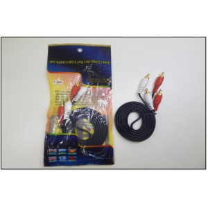 http://opt-planet.ru/image/cache/catalog/kabeli/9/991740480-kupit-kabel-dvd-3h3-1-5m-hor-zolotoj-nakon-optom-300x300.jpg