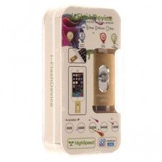 OTG L05 ip7 iPhone 16G i-FlashDrive HD 3.0