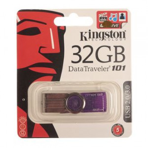 http://opt-planet.ru/image/cache/catalog/karty-pamyati/8/775241733-kupit-kingston-nizkoe-kachestvo-usb-32g-10-class-optom-300x300.JPG