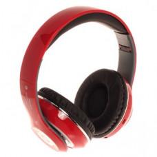 Наушник STN-13 Bluetooth