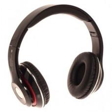 Наушник STN-16 Bluetooth