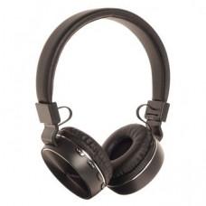 Наушники Bluetooth 6788