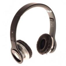 Наушник S-450 Bluetooth