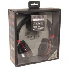 Наушник STN-18 Bluetooth