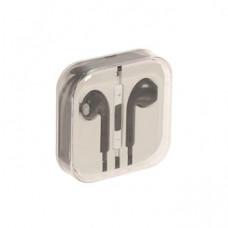 Наушник G5 iPhone Black