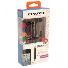 Наушник Awei S90Vi