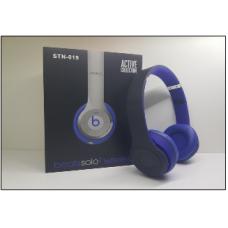 Наушник STN-019 Bluetooth