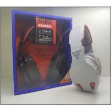 Наушник STN-08L LED Bluetooth