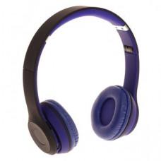 Наушник SH-019 Bluetooth