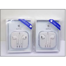 Наушники AirPods ip6 Apple