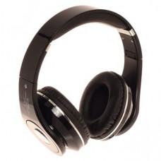 Наушник STN-10 Bluetooth