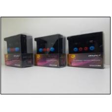 Наушник Awei ES600M Black