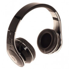 Наушник STN-11 Bluetooth