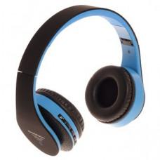 Наушник STN-12 Bluetooth