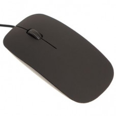 Мышка проводная G-612