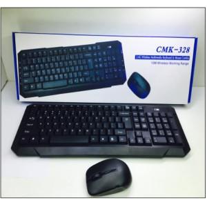 http://opt-planet.ru/image/cache/catalog/pereferiya/0/587907960-kupit-klaviatura-cmk-328-optom-300x300.jpg