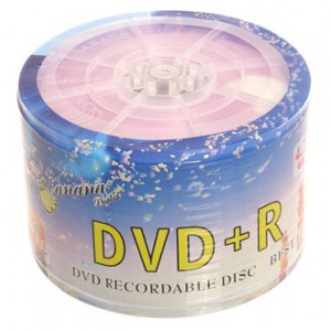 http://opt-planet.ru/image/cache/catalog/pereferiya/1/271484535-kupit-opticheskij-disk-banan-dvd-r-4-7gb-optom-300x300.JPG
