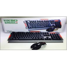 Клавиатура HK50