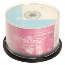 Оптический диск BANAN DVD+RW