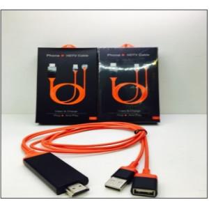 http://opt-planet.ru/image/cache/catalog/pereferiya/2/503842508-kupit-adapter-hdtv-to-ip7-apple-v8-type-c-1m-optom-300x300.jpg