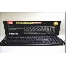 Клавиатура 2110=8831