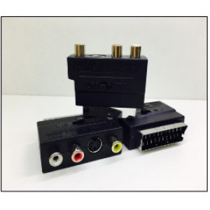 http://opt-planet.ru/image/cache/catalog/pereferiya/4/715971482-kupit-adapter-scart-out-to-3-rca-s-pereklyuchatelem-optom-300x300.jpg