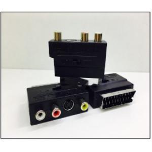 http://opt-planet.ru/image/cache/catalog/pereferiya/4/715971482-kupit-adapter-scart-out-to-3-rca-s-pereklyuchatelem-optom-300x300.jpg