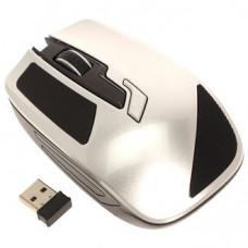 Мышка безпроводная G-206