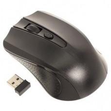 Мышка безпроводная G-211