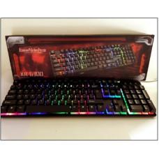 Клавиатура 6300
