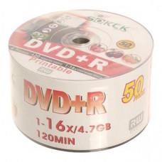 Оптический диск KCK DVD+R PRINTER