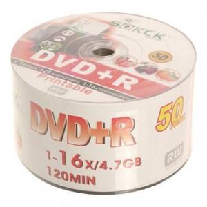 http://opt-planet.ru/image/cache/catalog/pereferiya/6/438927461-kupit-opticheskij-disk-kck-dvd-r-printer-optom-300x300.JPG