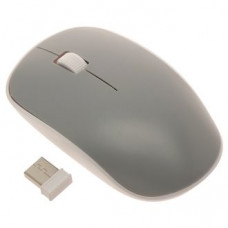 Мышка безпроводная G-212